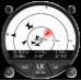 LX Navigation LX10000