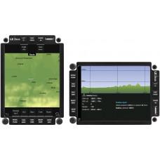 LX Navigation Zeus IGC 5.5
