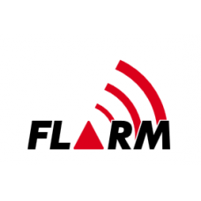 Activation of Second Flarm Antenna