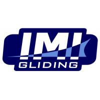 IMI Gliding