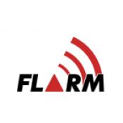 Flarm (15)