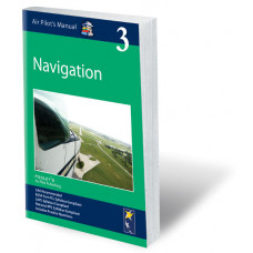 Air Pilot Manual 3 - Navigation