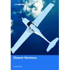 Clearer Horizons