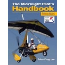 The Microlight Pilot's Handbook