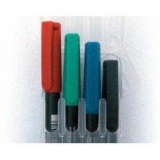 Pen Set (4 Colour)