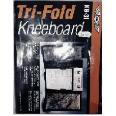 ASA - Tri-Fold Knee-board