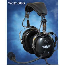 Wing Headsets STD