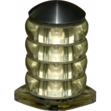 Thiesen ERBis Electronic Rotating Beacon