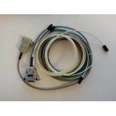 KRT-2 Wiring Harness for Single seat Glider with Remote Control