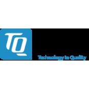 TQ Transceiver Accessories (10)