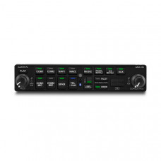 Garmin GMA 245R Audio Panel