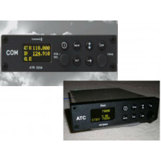 ATR833A + TRT800A BUNDLE
