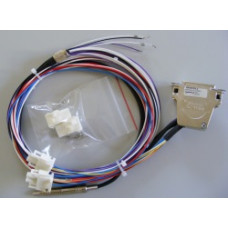 ATR 833 Wiring Harness for Double Seat Glider - BSKSGLD
