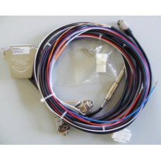 ATR 833 Wiring Harness for Single Seat Powered Aircraft - BSKS833S