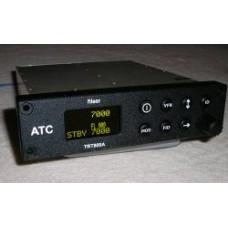 TRT 800A OLED Mode S Transponder
