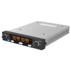 Trig TY96 8.33 Transceiver