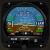 uAvionix AV-30C (certified) EFIS