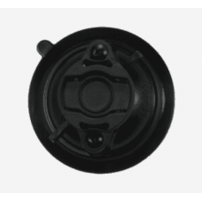 uAvionix SkyEcho2 additional Mount