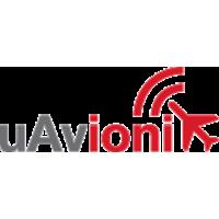 UAvionixs