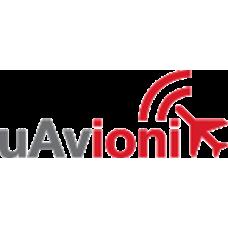 uAvionix AV-20
