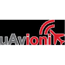 UAVIONIX UK Dealer
