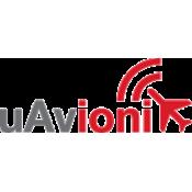 uAvionix SkyEcho (5)
