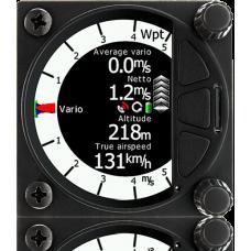 LX NAV S10 57mm digital vario/NAV/GPS Logger