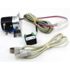 LX Navigation ZEUS/EOS Flap Sensor