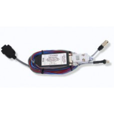 LX-Ipaq Power / Data Adapter for LX8000/8080/9000