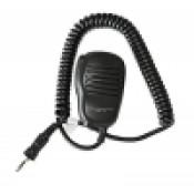Microphones (6)