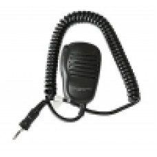 Yaesu Speaker Microphone SSM-10A