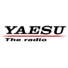 Yaesu Earphone for all airband transceivers. SEP-11A