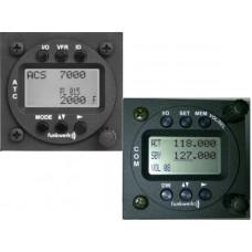 ATR833LCD + TRT800HLCD BUNDLE