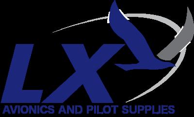 LX Avionics Ltd