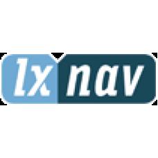 LX NAV LX9050 Wifi Option