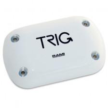 Trig TA70 GPS Antenna