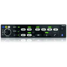 Trig TMA45 Audio Panel