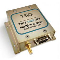 Trig TN72 GPS Receiver