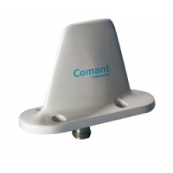 CI-105 Transponder Blade Antenna - FAA-8130 Approval