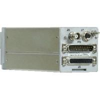 Becker BXP6402-1R-(01) Remote Mode S Transponder - Class 1