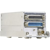 Becker Remote 8.33 Transceiver (10 Watt)