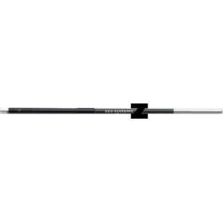 ESA Systems Prandtl Tube - PR/UN (PR1002)