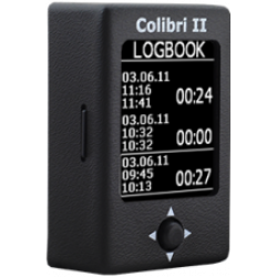 Upgrade LX Navigation Colibri II non-IGC to IGC