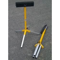 IMI Wing Stand - Heavy Duty Version
