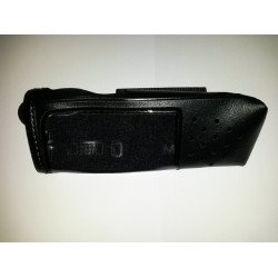 Leatherette Carry Case for A6-E / A24-E