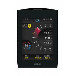 LX Navigation Colibri X IGC  - Coming Soon!
