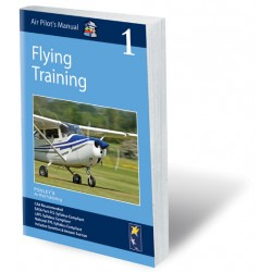 Air Pilot Manual 1 - Flying Training