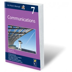 Air Pilot Manual - Communications