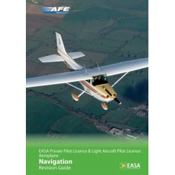 EASA PPL Navigation Revision Guide Ed2