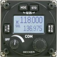 AR 6201 Transceiver (6 Watt)